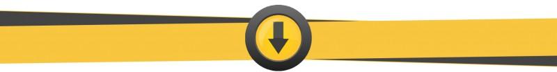 Erfahren Sie mehr über unser Unternehmen, unsere Etiketten, Basrcodescanner und Etikettenspender!