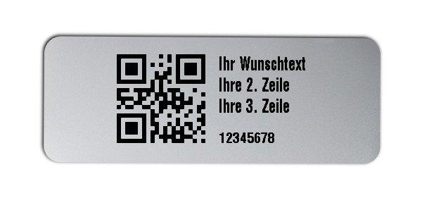 Sonderetiketten Weisenburger, REP3
